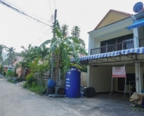 Townhouse.Townhome for Sale  2  bedrooms 2 bathroom Samui Thailand
