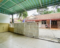 Available for Rent Townhouse  2 bedrooms and 1 bathroom Koh Samui