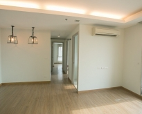 +++ For sell 2 bedroom 2 bathroom near BTS Thonglor+++