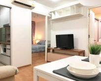 (เช่า) FOR RENT U DELIGHT ONNUT STATION / 1 bedroom / 30 Sqm.**13,000** CLOSE BTS ONNUT