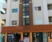 Sale Apartment 80 rooms Nong Chok near Maha Nakhon University