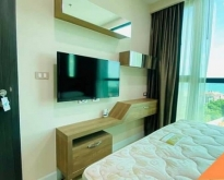 Selling cody Sea view 2Bedroom Urgent Special Price Reduced 50% only 3.2Mb