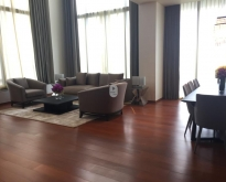 P27CR1710022 The Sukhothai Residences 4 bed 5 bath327 sqm.105 MB