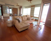 P31CR1907005 For sale The Parco 4 bed 4 bath155 sqm.25 MB