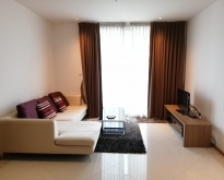 The Empire Place, For sale  1 Bedroom 1 Bathroom BTS Chong Nonsri