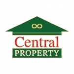centralhomeproperty